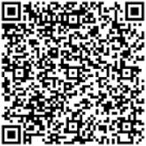 金子商会写メール掲示板QRコード